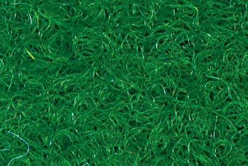 F00955-IndoorTextileFloorSled-Path-Green
