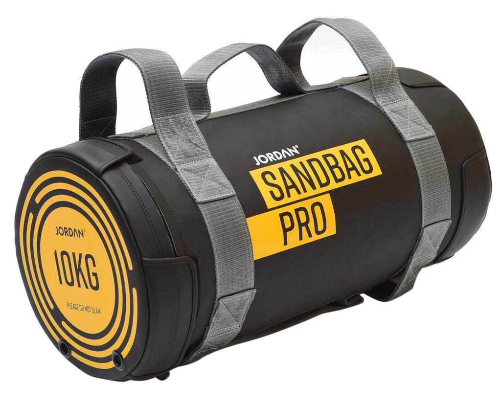 JLSB-PRON2-10-Sandbag-Pro-10kg