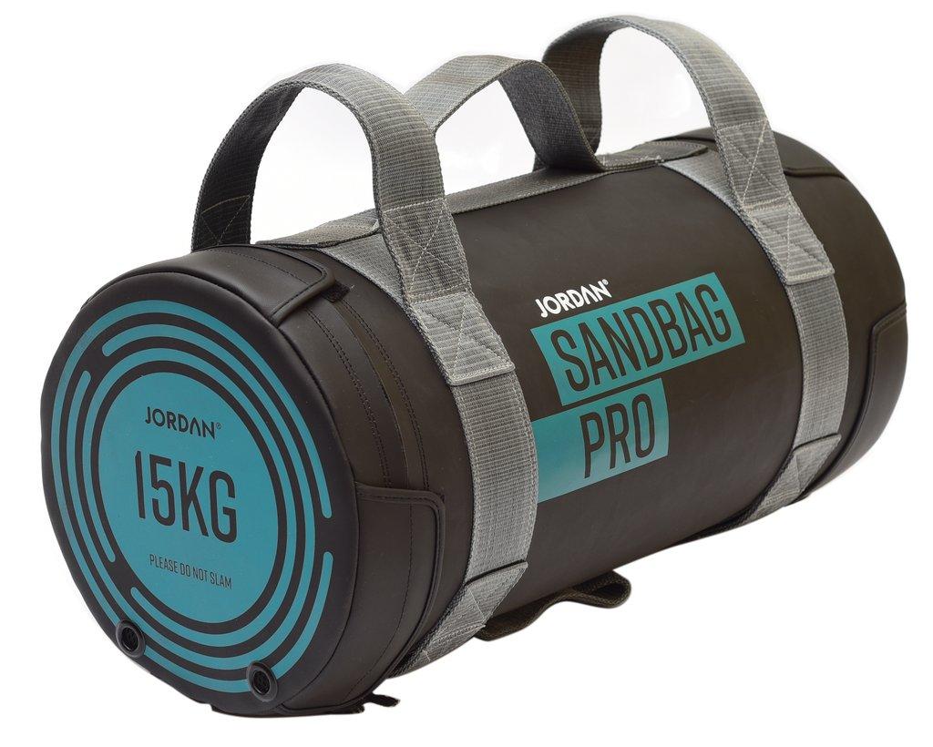 JLSB-PRON2-15-Sandbag-Pro15kg