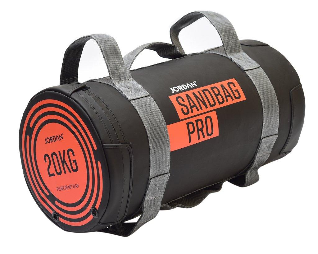 JLSB-PRON2-20-SandBag-Pro-20kg
