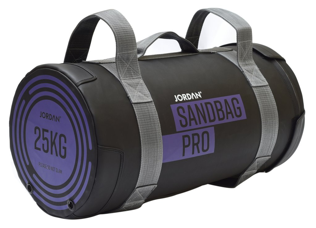 JLSB-PRON2-25-Sandbag-Pro-25kg