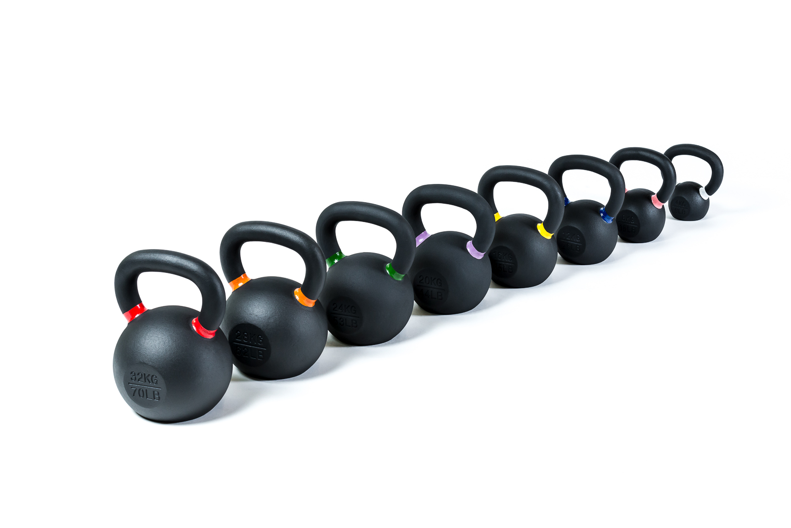 LG00150-LG00168-Kettlebells-Colored-Ring