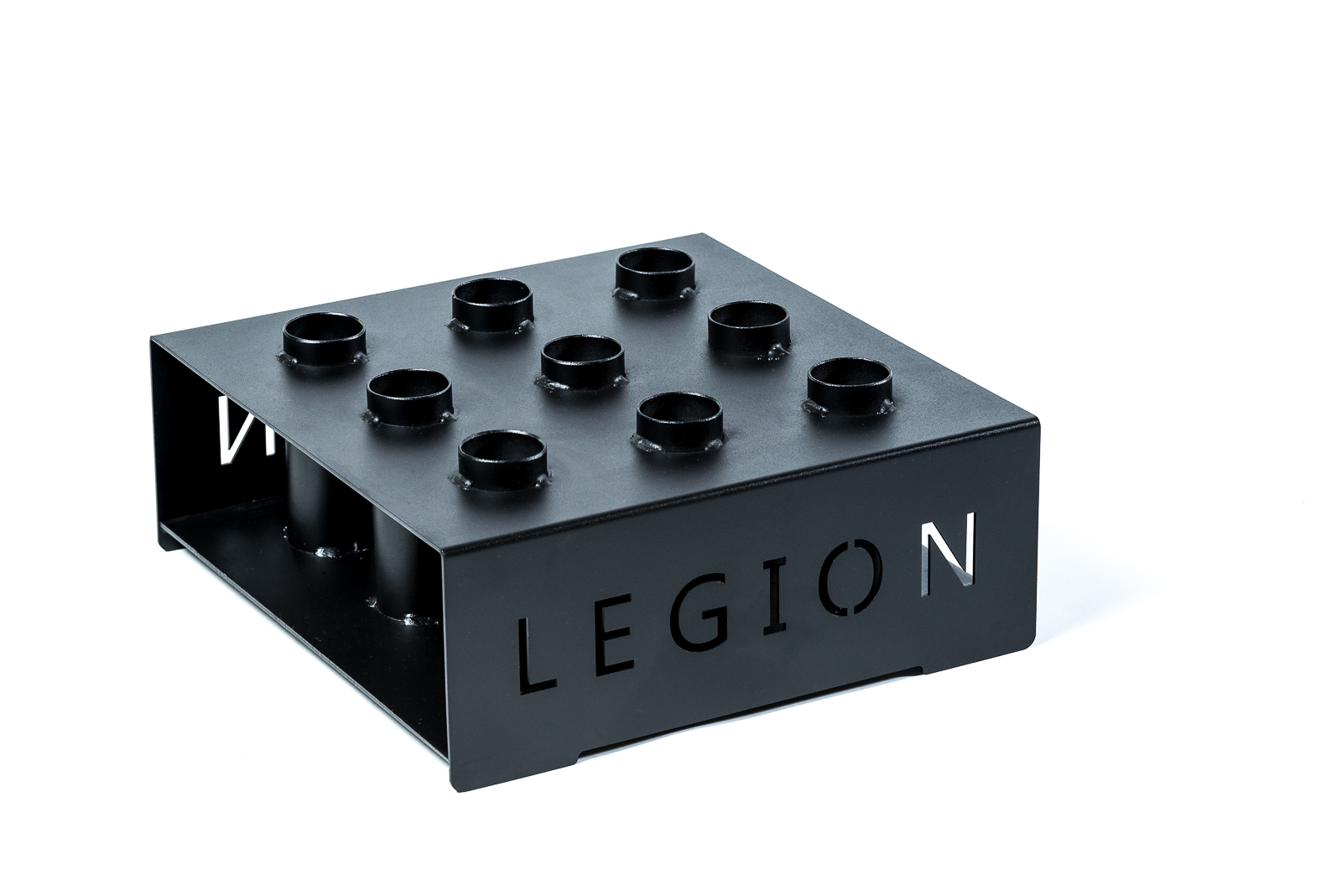 LG00722-Olympic-Bar-Holder-Premium