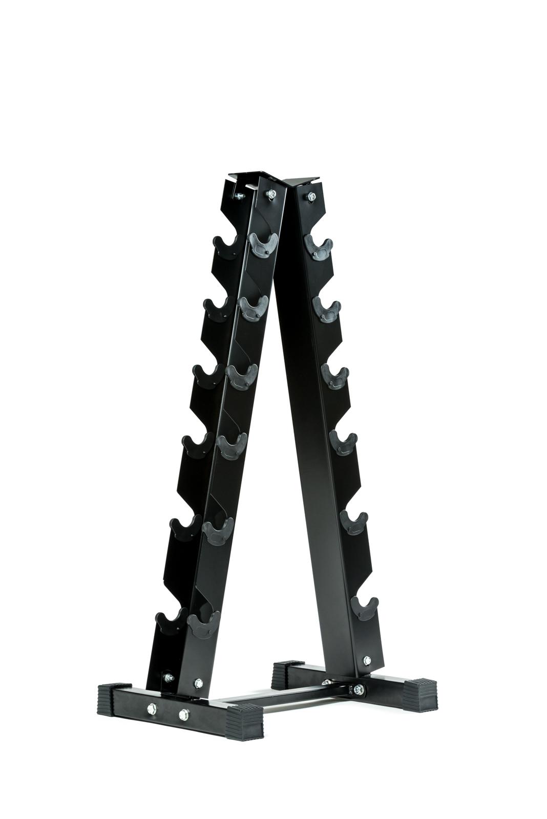 LG00760-Dumbbell-Rack