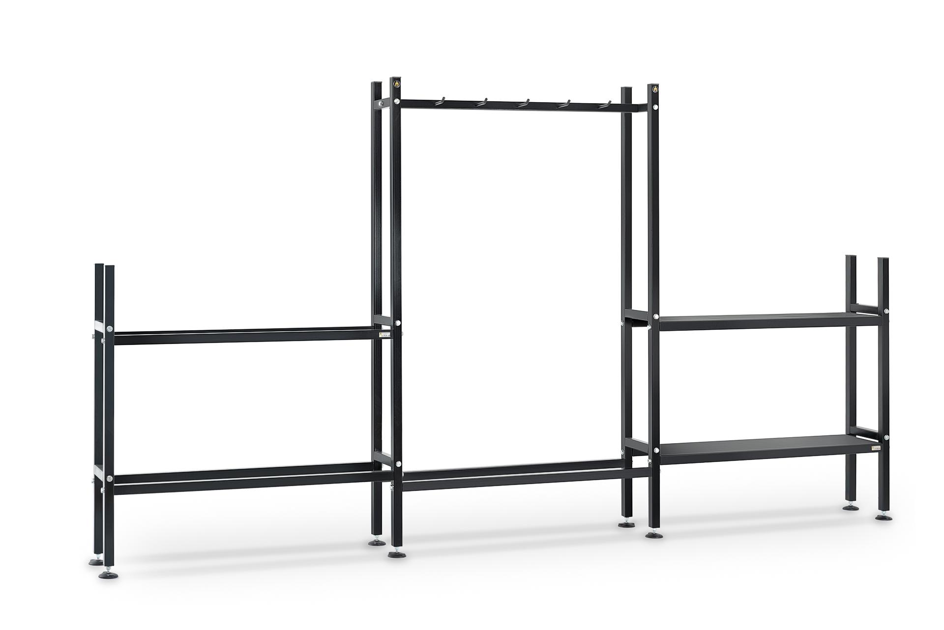 LG00811-Rack-for-Equipment