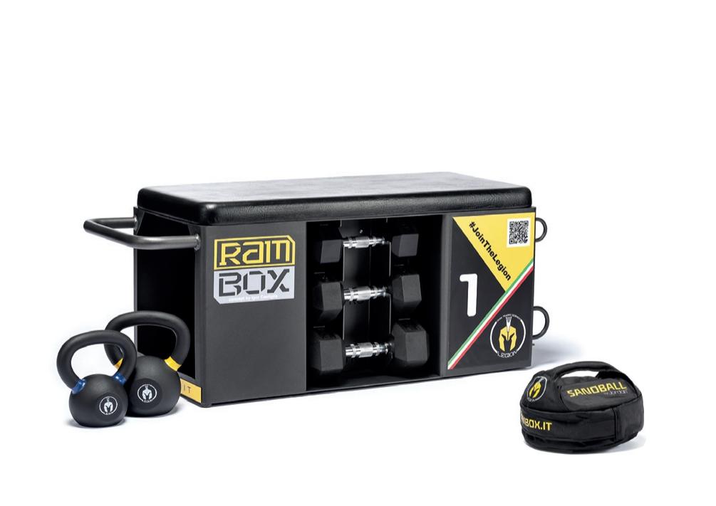 LGRB012-RamBOX-S-Black-Pack