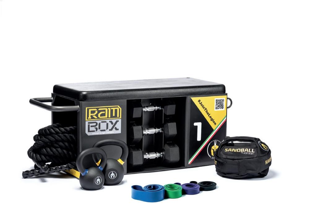 LGRB013-RamBOX-S-Gold-Pack