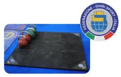 P00721-kettlebell-training-platform