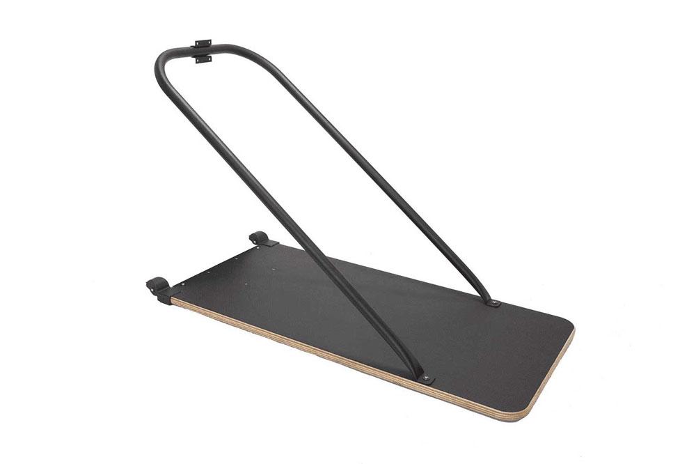 BS_SKIERG-Floor-Stand-for-SkiErg