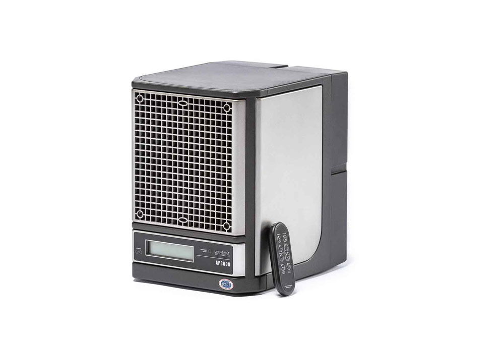 EQEB-140-Air-Purifier