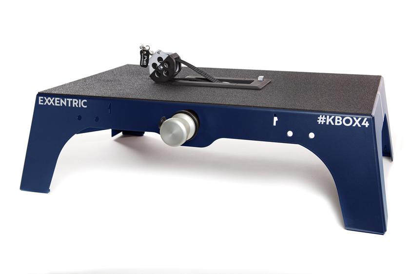 EX18258-kBox4-Lite-Platform-MB