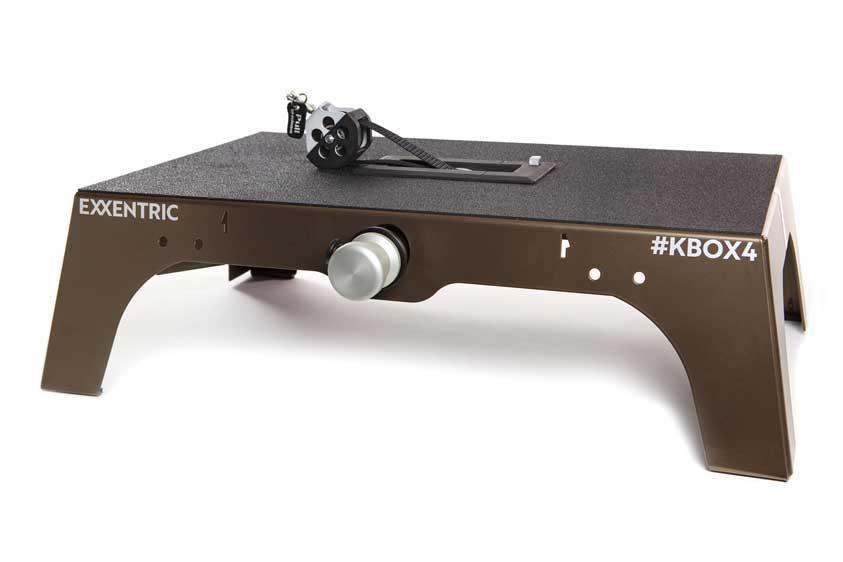 kbox4-lite-platform