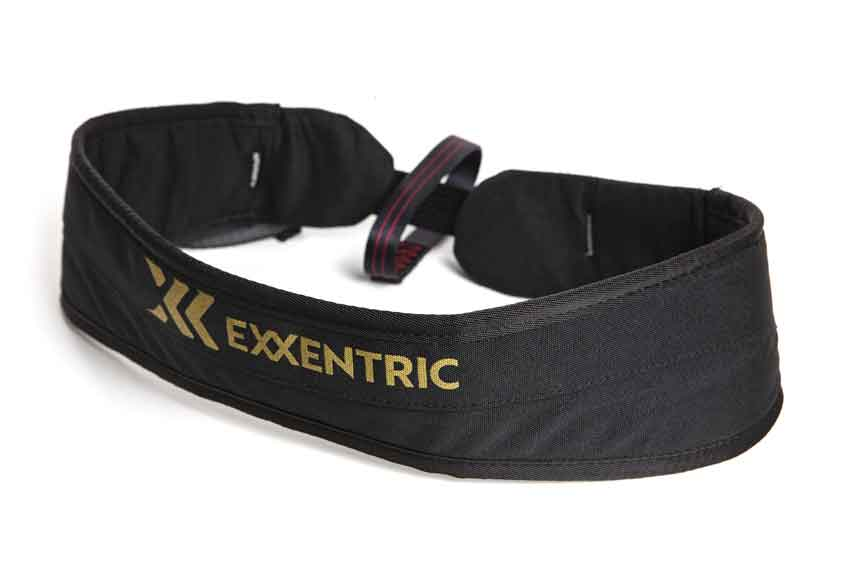 EXHPBL-hip-belt