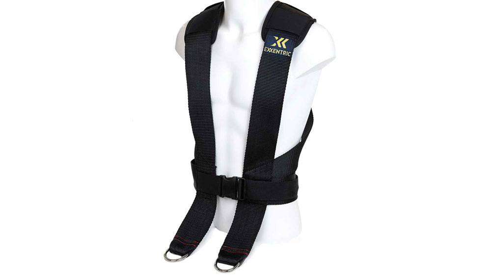 EX18901-Harness-front
