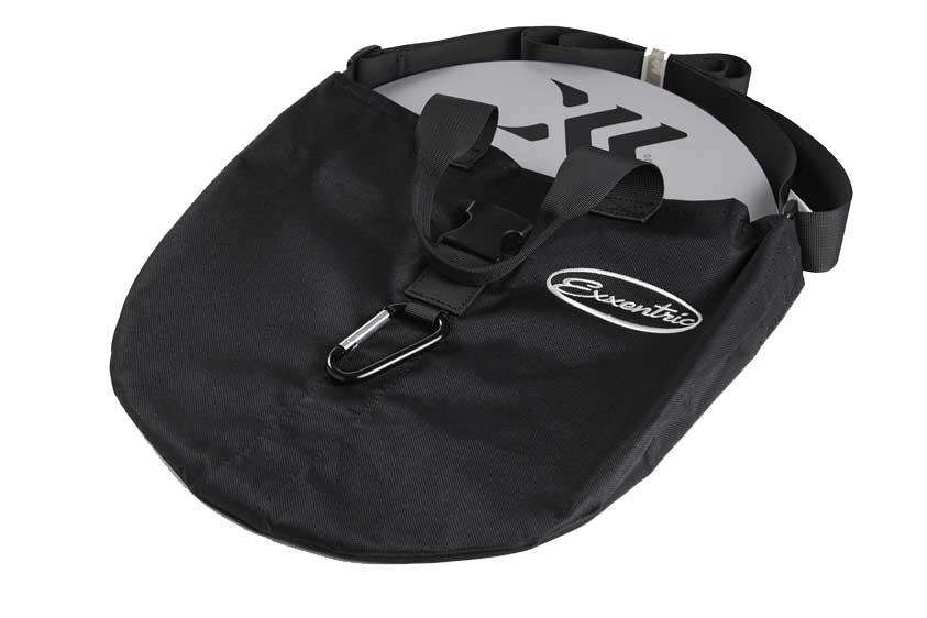 EX19001-Flywheel-Bag
