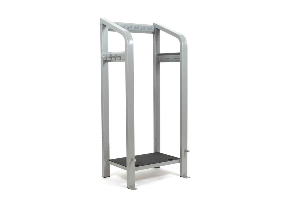 EX19018-Advanced-Accessory-Rack