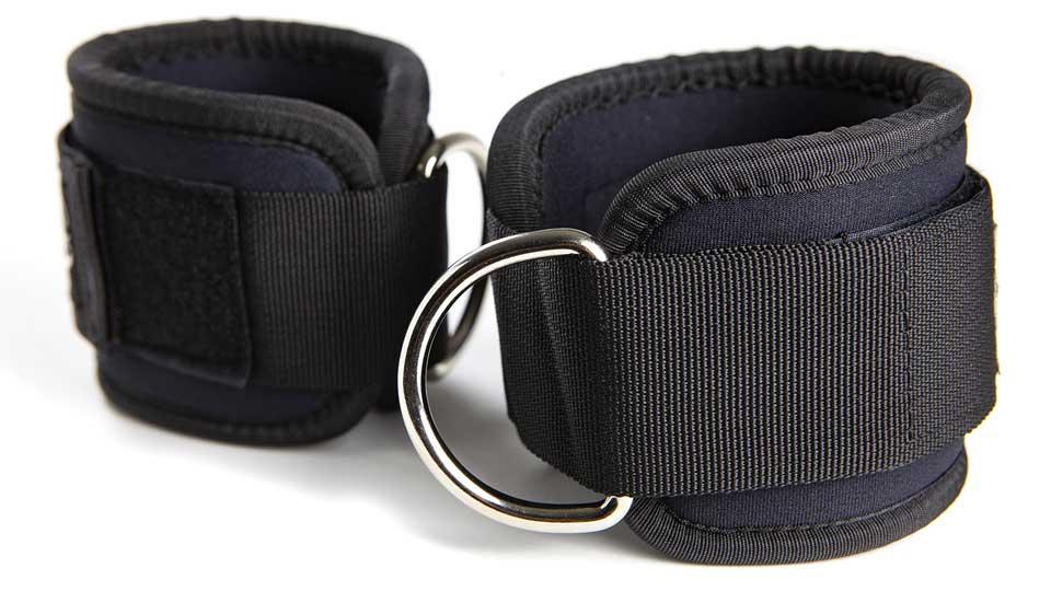 EX19053-Ankle-Cuffs-2