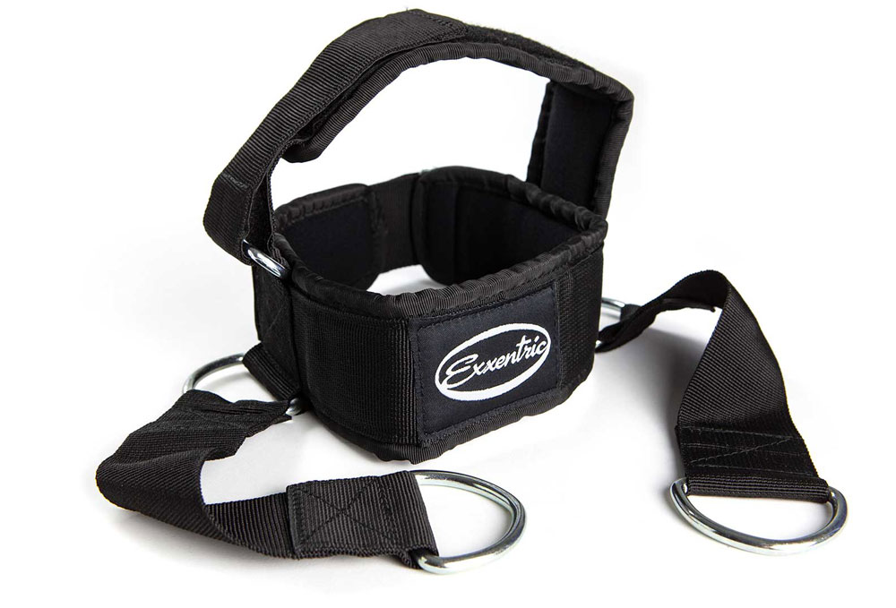 EX19070-Head-Harness