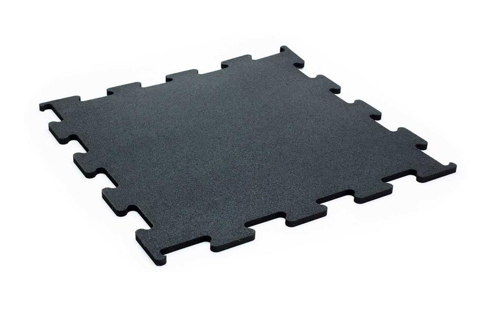 F00833-interlock-tiles