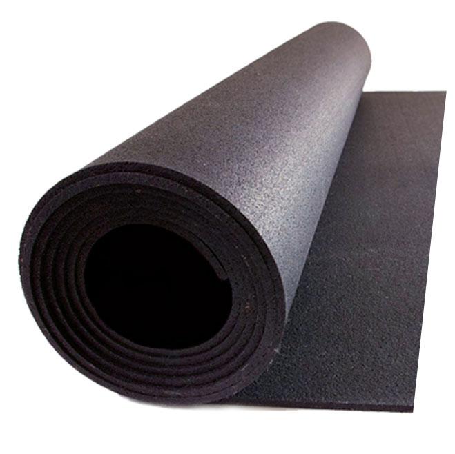 F00851-F00852-F00853-Rubber-Roll