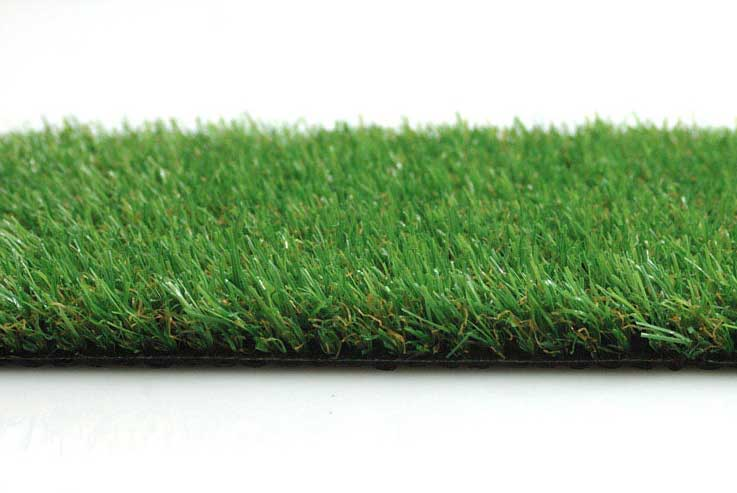 F00952-Artificial-Turf-Comfort