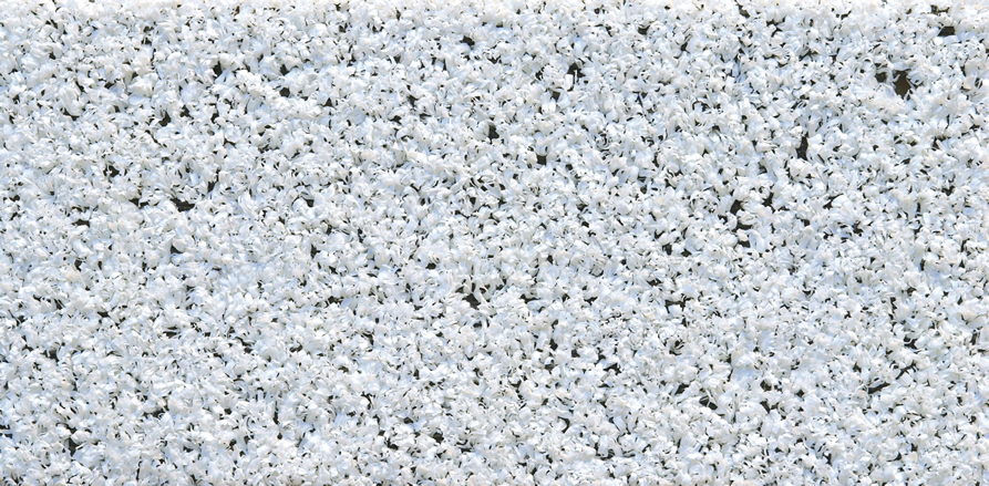 F00973-Outdoor-Artificial-Turf-White