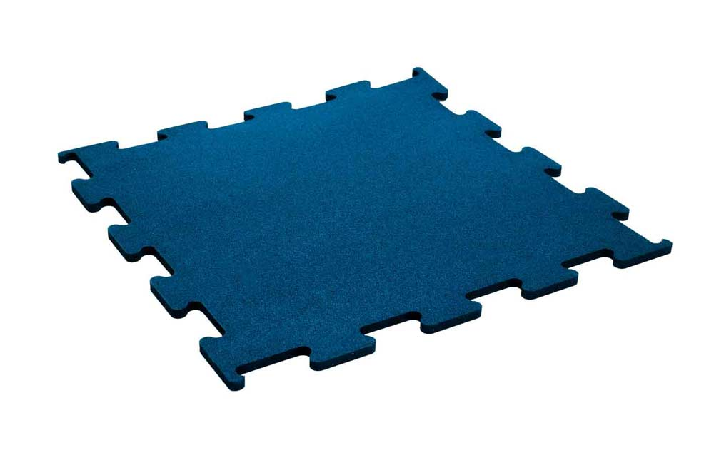 F0x838-Color-Interlock-tiles-(cfl)-Blue