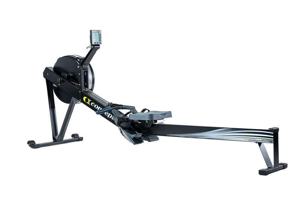 IRCONC2D-Concept2-Indoor-Rower