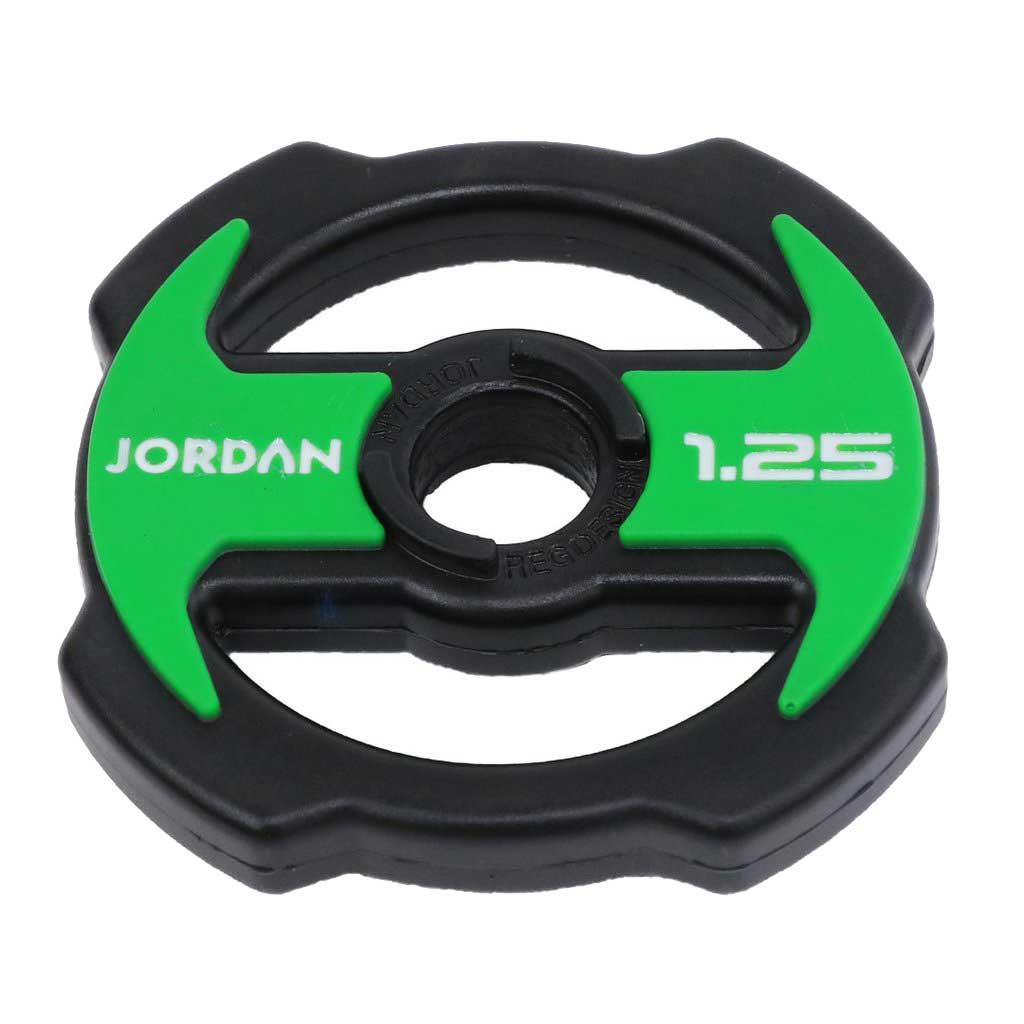 JTISPSU2-CC-1kg-Green