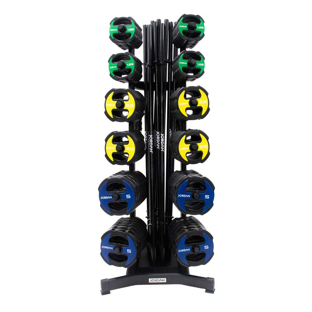 JDFKBP-12-x-ignite-v2-urethane-studio-barbell-sets-c-c-rack