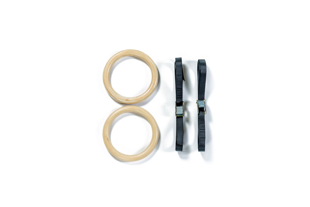 LG00009-Gym-Rings-Wood