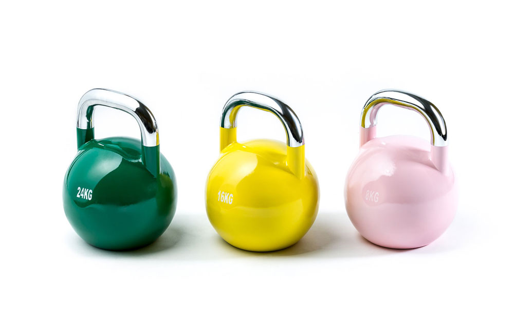 LG00200-LG00202-LG00204-Competition-Kettlebell