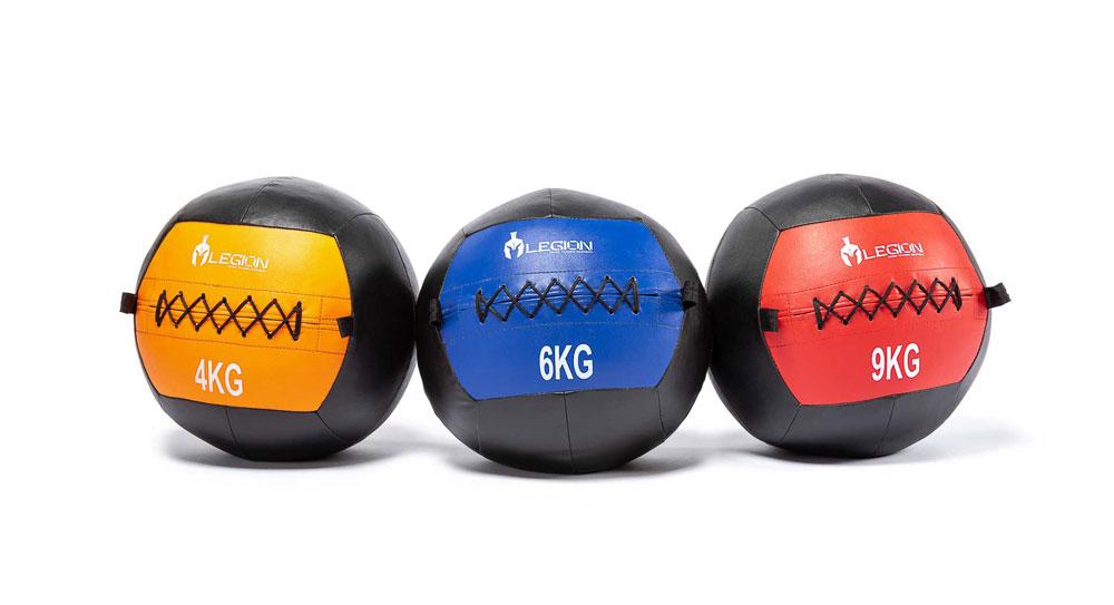 LG00253-LG00255-LG00258-Wall-Ball