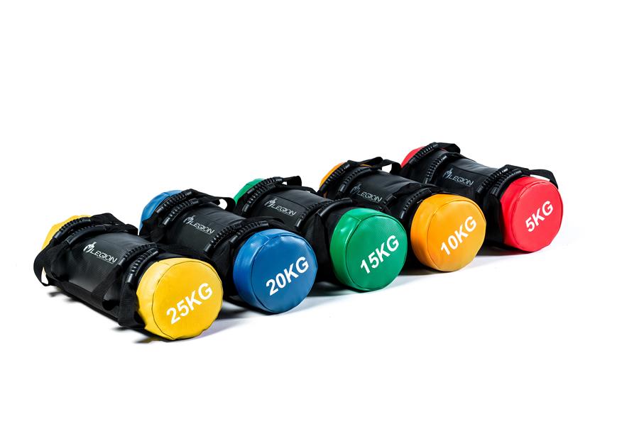LG00301-LG00305-Powerbag