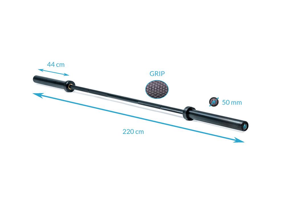 LG00582-OlimpicBarbellsB-Black1000