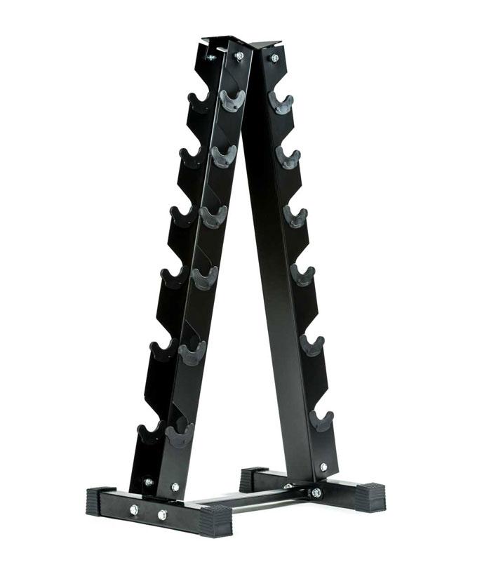 LG00760-dumbbell-rack-12p