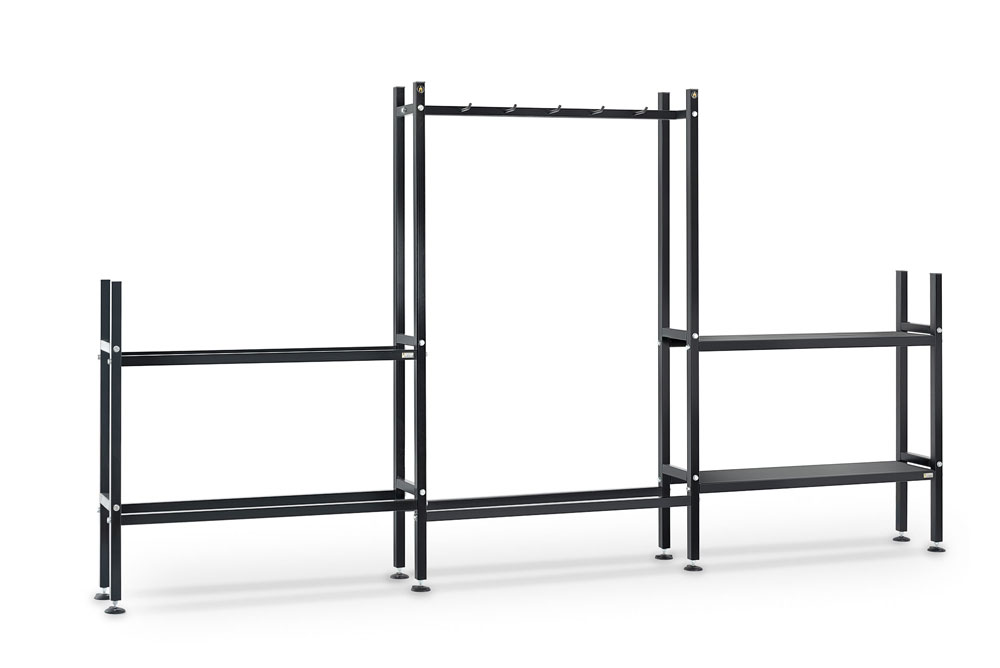 LG00811-Rack-for-Equipment