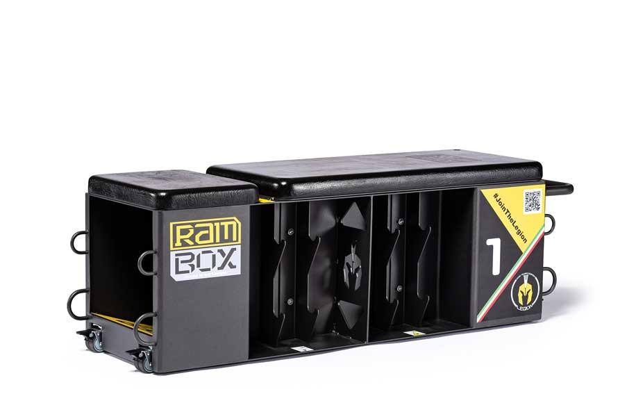 LGRB000-RamBOX-Naked