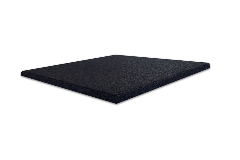 P00511-virtus-50x50cm