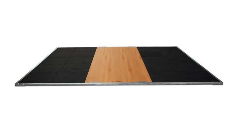 P00704-olympic-lifting-platform