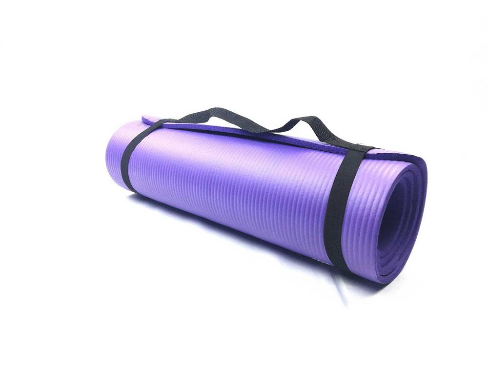 LG01002-YogaMatProA
