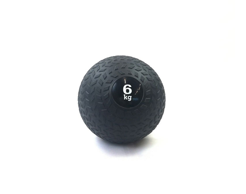 Slam Ball PRO