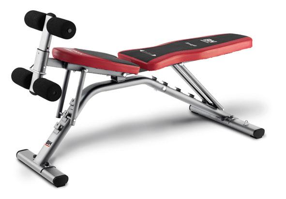 BH-G320-optima-bench-2
