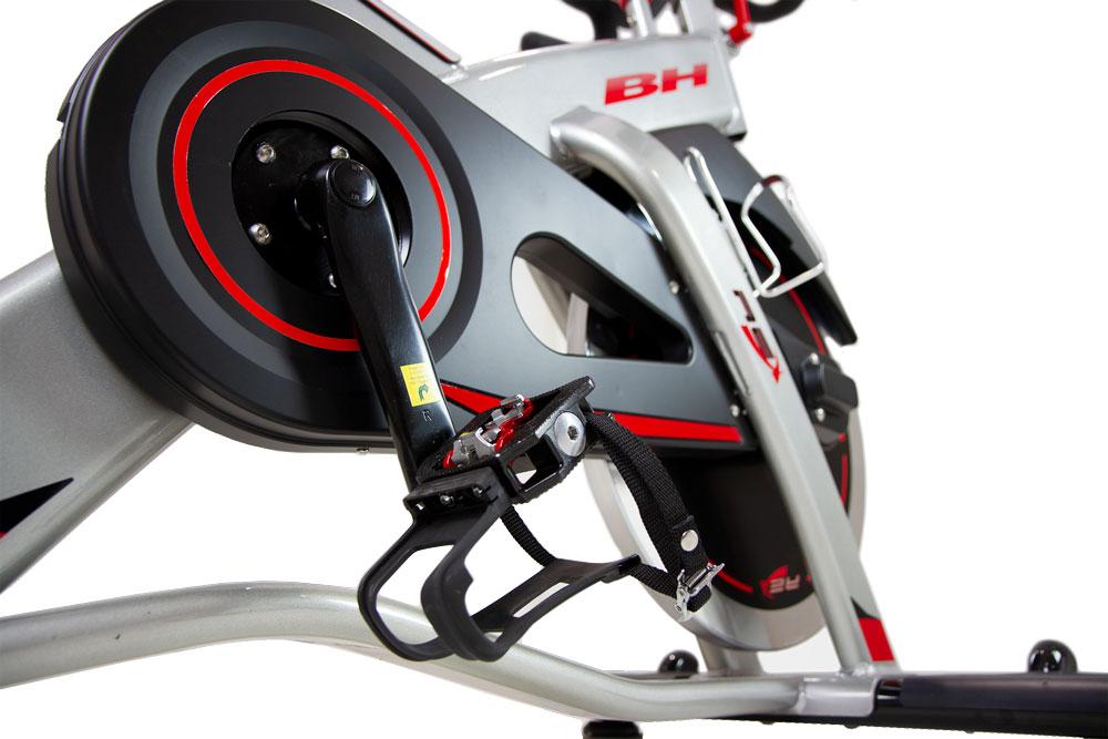 BH-H921-Rex-Bike-4