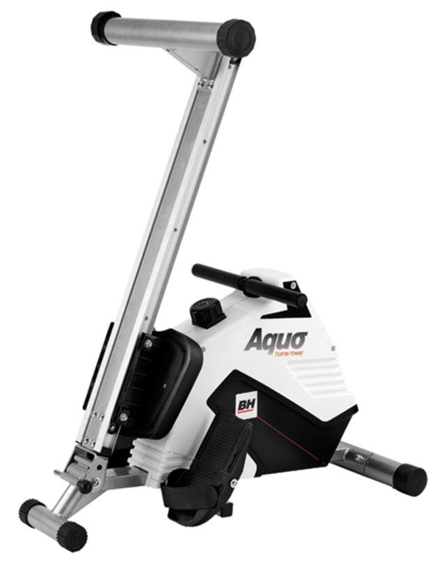 BH-R308-Aquo-Rower-2