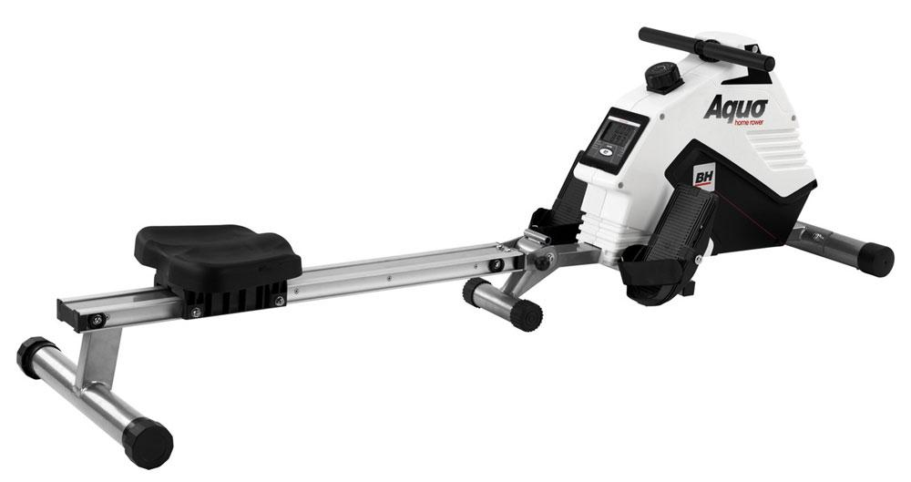 BH-R308-Aquo-Rower