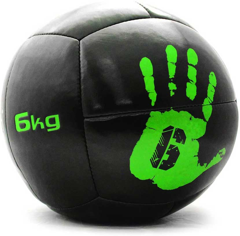 JLOMB-06-Oversize-Medicine-Ball