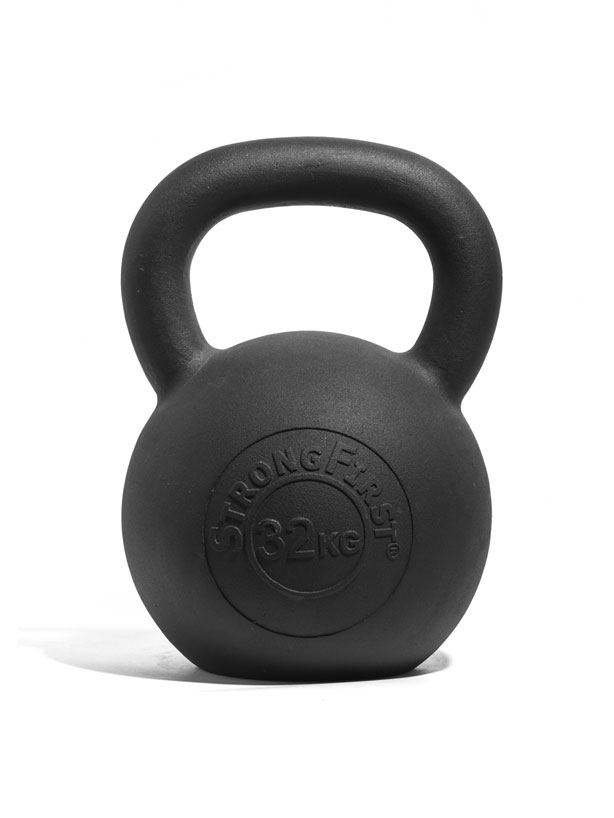 kettlebell-strong-first
