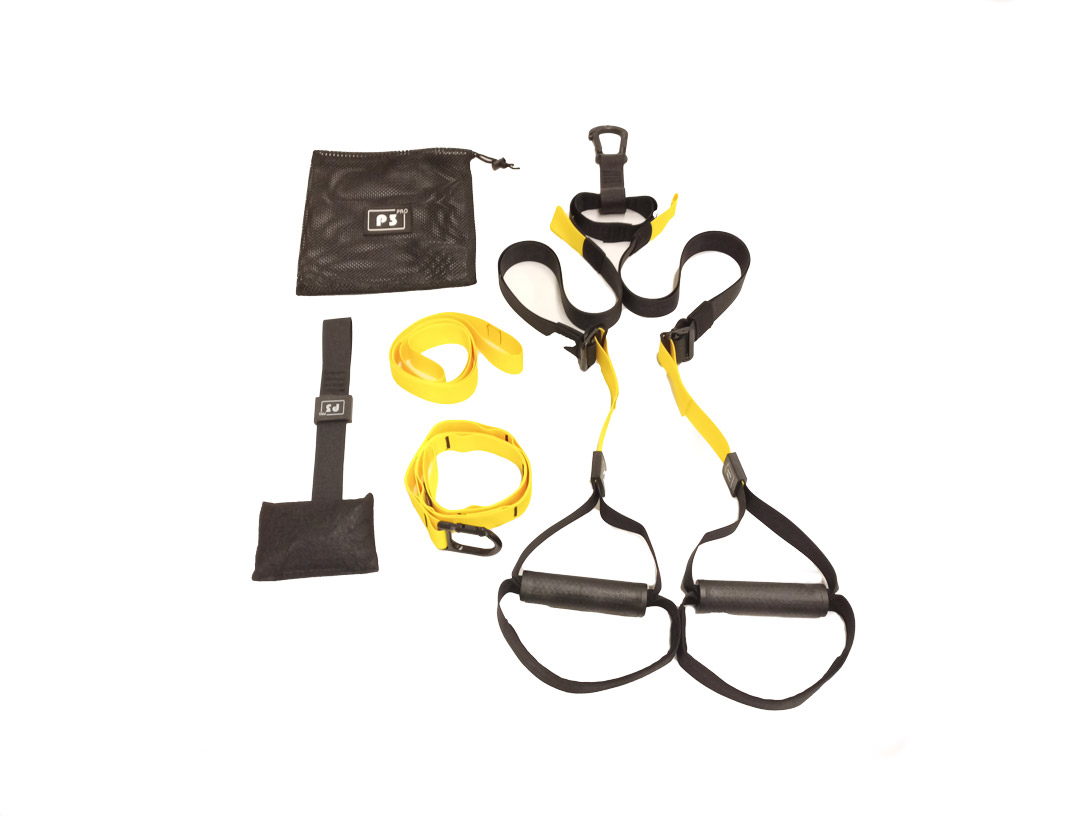LG00420-Suspension-Trainer-Pro-Style-3