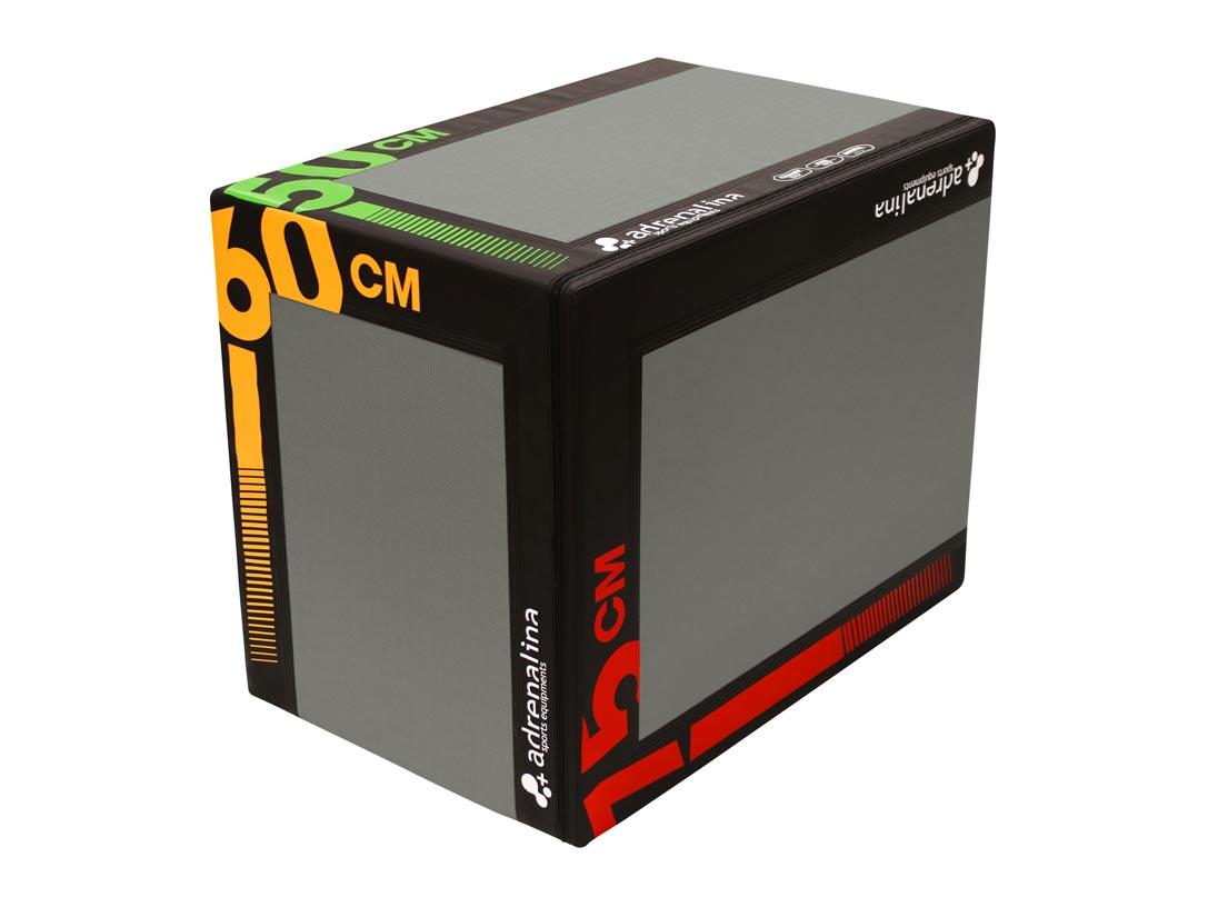 B9040-Box-M